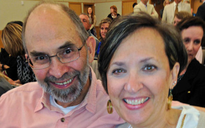 Kelly: With Muslim and Christian ties, Family Embodies Omaha Interfaith Effort
