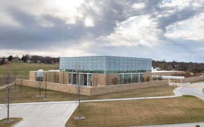 Omaha's Countryside Church Votes to Join Tri-Faith Site