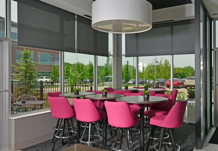 Restaurant Slider Picture 1