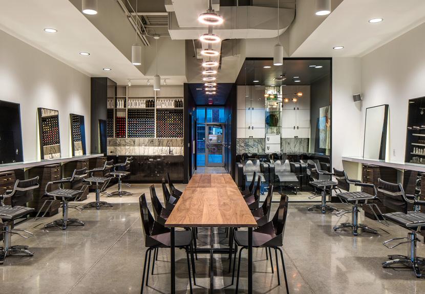 Restaurant Slider Picture 2